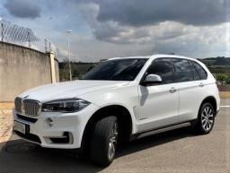 BMW X5 Xdrive 30 Diesel 2015