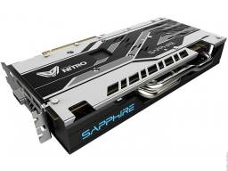 Rx 570 4gb Sapphire Nitro++