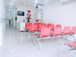 Título do anúncio: Clínica Médica e Odontológica - Excelente oportunidade - Madureira