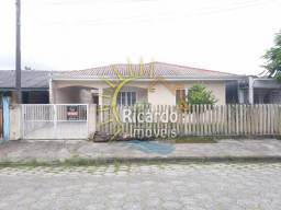 Título do anúncio: CASA com 3 dormitórios à venda com 131m² por R$ 289.000,00 no bairro Balneário Ipanema - P