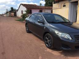 Toyota Corolla XLI 1.8 16V Completo e Quitado