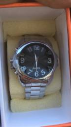 Vendo Relógio Espião marca quartz