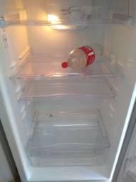 Vendo geladeira Electrolux duplex 480L 110vts