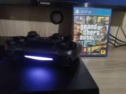 PS4 500GB, PRA VENDER RÁPIDO