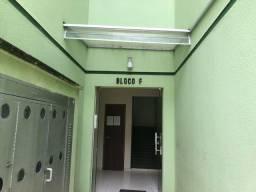 Apartamento no Candeias