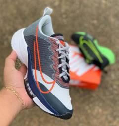 Tênis fit novo