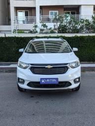 Título do anúncio: Chevrolet Spin Premier - 1.8 / 2020