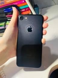 Título do anúncio: iPhone 7 128 gb
