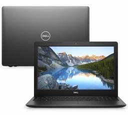 Título do anúncio: Notebook Dell Inspiron I5