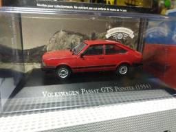 Miniatura Passat Pointer 1984