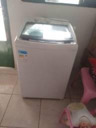Máquina de lavar Consul 12 quilos