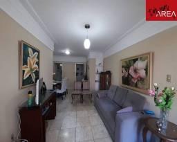 Apartamento na Pituba, Alameda Gênova - Área Imobiliária