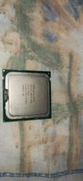 Intel  core 2 quad Q8400