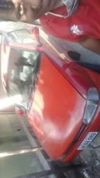 VW GOL G2 1000I 8V