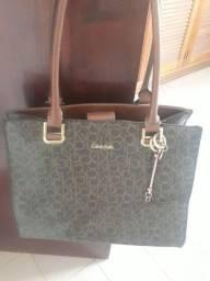 Bolsa+Relógio marcas de luxo