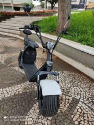 Vende-se Scooter