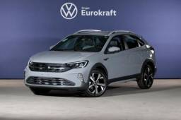 Título do anúncio: VW Nivus Highline 2022 Zero KM
