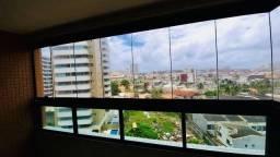 Título do anúncio: Apartamento para aluguel com 43m2 , 1 quarto suítes em Armação - Salvador - Bahia.