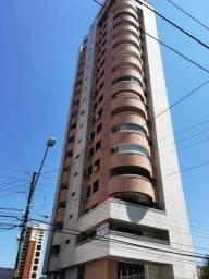 Título do anúncio: Apartamento com 3 dormitórios à venda, 135 m² por R$ 720.000,00 - Aldeota - Fortaleza/CE