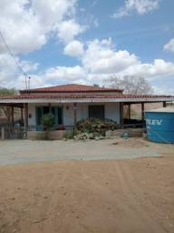 Ótima propriedade entre Bezerros e Ameixas, com 28 hectares. Referência: 0206