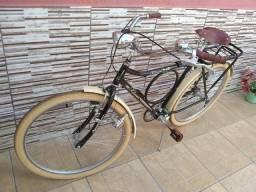 Bicicleta Kilanea 2014