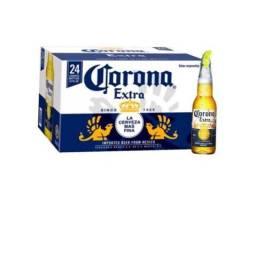 Corona 330ml