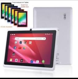 Tablet 500 GB