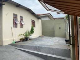 Título do anúncio: Casa à venda, 100 m² por R$ 240.000,00 - Jardim Itapura - Presidente Prudente/SP
