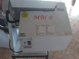 Gastromaq MBI-05