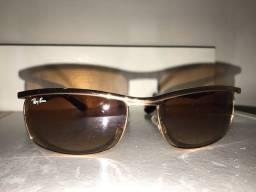 Óculos rayban original importado