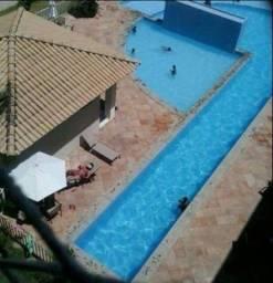 Título do anúncio: Apartamento no Caji - Lauro de Freitas - Bahia