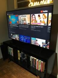Smart TV SAMSUNG 58 4K