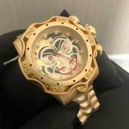 Relógios Coringa