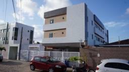 Apartamento para vender, Jardim Cidade Universitária, João Pessoa, PB. Código: 01000b