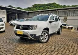 Renault Duster Dynamique 1.6 16V Sce Cvt X-
