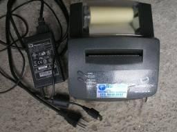 Impressora Fiscal térmica Bematech Modelo MP-2100 TH FI - ECF-IF. Funcionando. R$ 680
