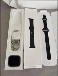 Título do anúncio: Apple Watch série 4 44mm