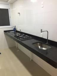 pia de marmore para cozinha verde ubatuba