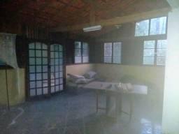 Título do anúncio: Vendo casa ilha da Gamboa Itacuruçá