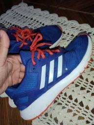 Adidas duramo 8 n°40
