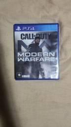 COD Modern Warfare/Warzone