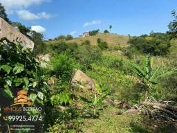 Vende-se excelente propriedade rural, com 2 hectares, na cidade de Bananeiras-PB