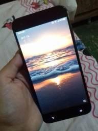 ZenFone 4 ze554lk