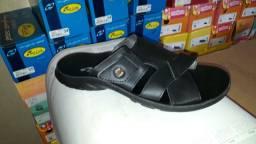 Chinelo feet life novos
