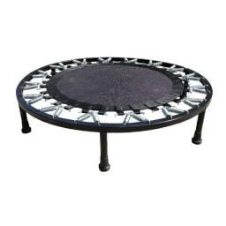 Mini trampolim - Jump