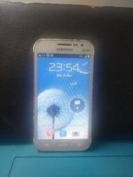 Samsung Win 2 duos