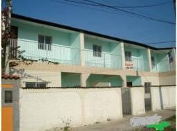 Alugo Apartamento 1 quarto em Itaipuaçu