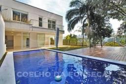 São Paulo - Casa de Condomínio - Campo Belo