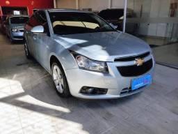 Título do anúncio: Chevrolet Cruze LT 1.8 16V Ecotec (Flex)