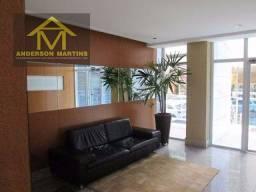 Excelente apartamento de 4 quartos em Itapuã 15898 AMF